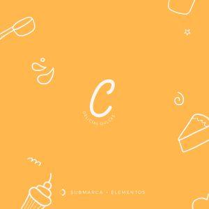 Cony – Pack de Identidad Premade