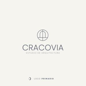 Cracovia – Pack de Identidad Premade