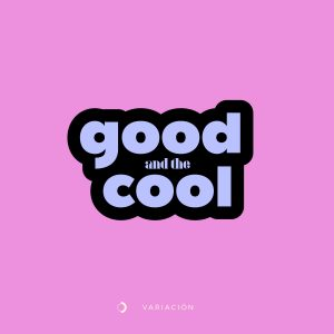 Good & The Cool – Pack de Identidad Premade